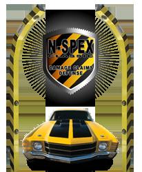 classic n spex stix - Home