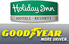 hollidayinn goodyear - John Brogan