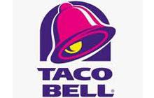taco bell - John Brogan