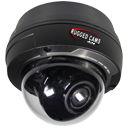sentry 700 dome - Double Bay - Stand Alone Automatic - 8 Camera System