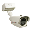 vanguard hd - Double Bay - Stand Alone Automatic - 8 Camera System